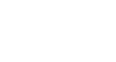 Stéphane Bruyas à Bourg en Bresse - DAVOSA